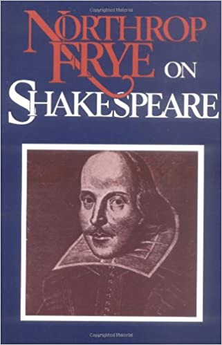 shakespeare as a poet