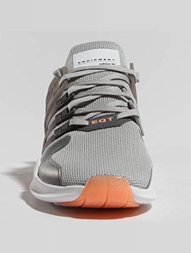 3 Equipment 39 Originals Adidas 1 Buty Cq2254 Support Eqt Adv EzwBBOqH