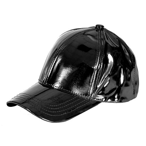 c8b86c7d4d596b Jual Gary Majdell Sport Unisex Metallic Baseball Cap with Adjustable ...