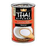 Thai Kitchen Coconut Milk, 6 Pound -- 6 per case.