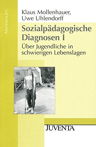 sozialpdagogische-diagnosen-1-ber-jugendliche-in-schwierigen-lebenslagen