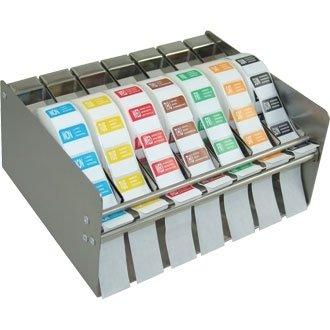 Stalwart S482 Label Dispenser Labels not included