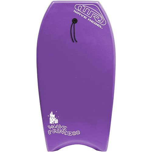 Wave Rebel Wave Princess Women's 36