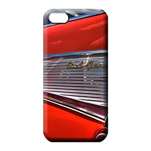 iphone 5 5s Nice PC For phone Cases mobile phone skins 57' chevy