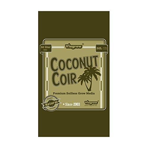 Coco Grow Bags - 7