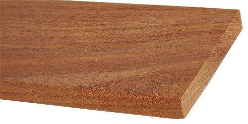Mahogany wood amazon