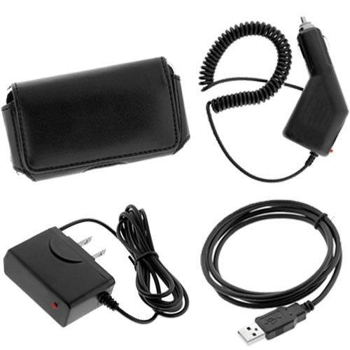 DRIVER: MOTOROLA A855 USB DEVICE
