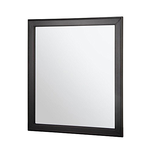 "Foremost Group GAEM2832 Foremost FM Gazette 28"" Framed Wall"