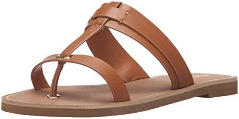 Aldo Women's Yodda Flat Sandal