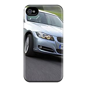 New Arrival Bmw 3 Series 2009 For Iphone 6 Cases Covers