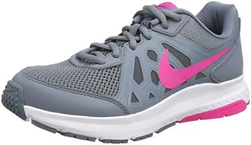 Nike Women s Dart 11