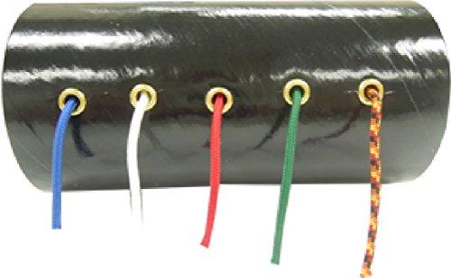 Outdoor Rope Lights Target in US - 6