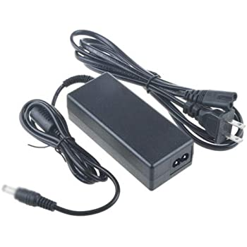 18v DC Power Adapter for//Bose Companion 20 Multimedia Speaker System Charger
