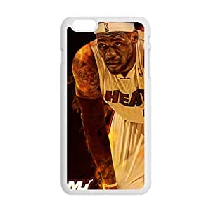 MH Bestselling Hot Seller High Quality Case Cove Hard Case For Iphone 6 Plus