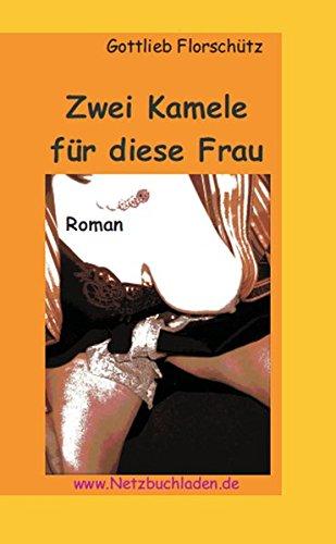 zwei-kamele-fr-diese-frau