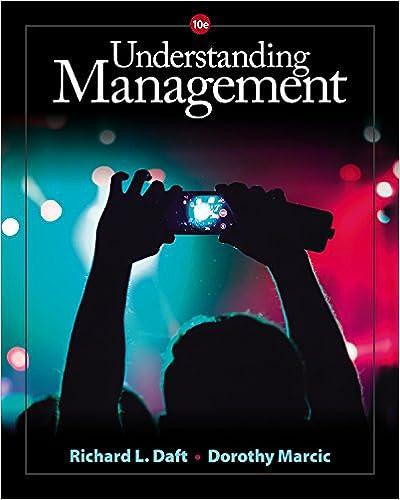 Edition 10th ebook art understanding