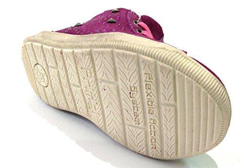 Primigi , Baskets pour fille