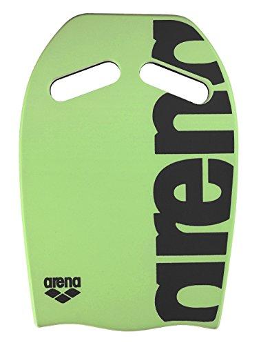 - Arena Swim Kickboard