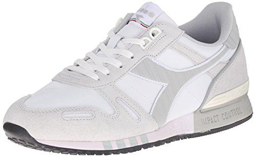 diadora-mens-titan-leather-l-s-running-shoe-white-115-m-us