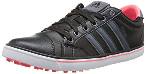 Pictures of adidas Women's W Adicross IV Golf Shoe 9 M US 1
