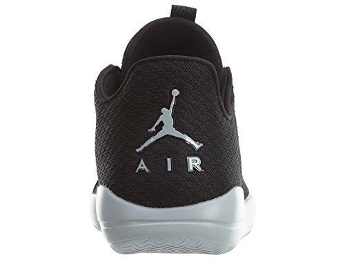 Zapatillas Nike Jordan Eclipse Para Hombre