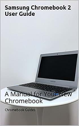 Samsung chromebook 3 xe501c13-k02us manual pdf download.