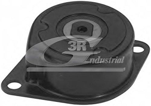 3RG 13716 Tendeur de courroie Courroie Poly V 3RG INDUSTRIAL AUTO S.L.