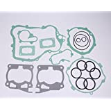New Complete Gaskets Kit Set For Yamaha YZ125 YZ 125 1994-2002 P GS29
