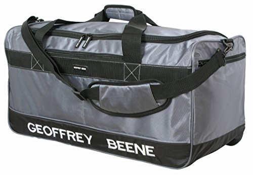 duffel-bag-28-inch-grey-travel-gear-bag-by-geoffrey-beene
