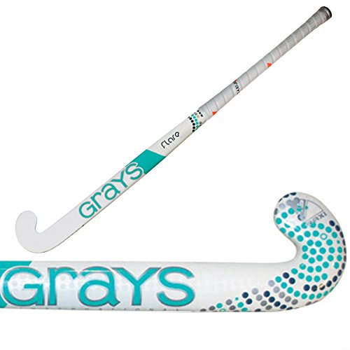 Grays Flare Composite Field Hockey Stick