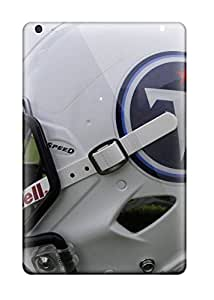 Best tennessee titans NFL Sports & Colleges newest iPad Mini cases