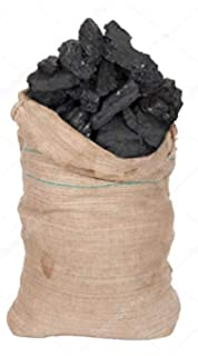 Carcoa Pro Caribbean - Carbón vegetal, 15 kg, color negro ...