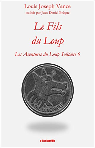 Le Fils Du Loup [Pdf/ePub] eBook