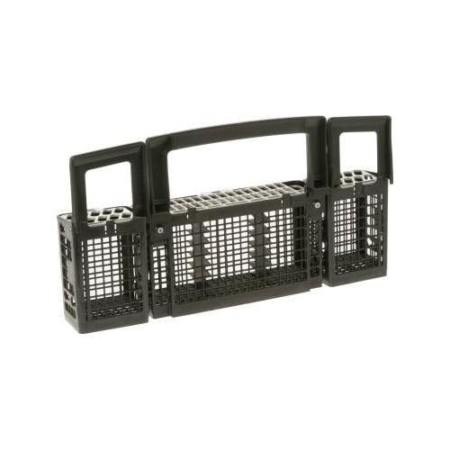GENERAL ELECTRIC Basket Silverware Asm (WD28X20151)