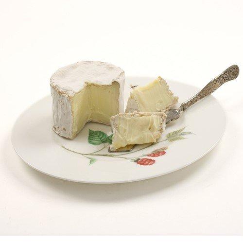 Triple Cream Brie (Saint Andre (7 ounce))
