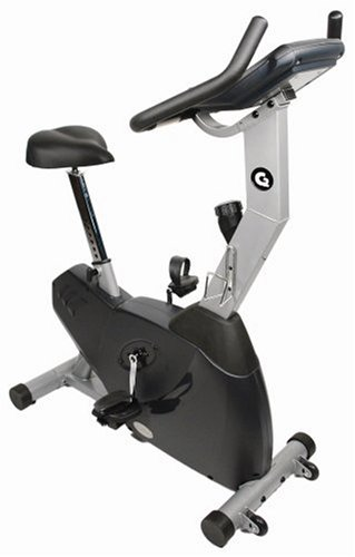 LifeSpan Fitness C2 Upright Bike