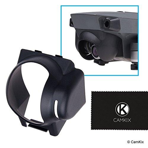 CamKix Drone Camera Shield for DJ Marvic Pro