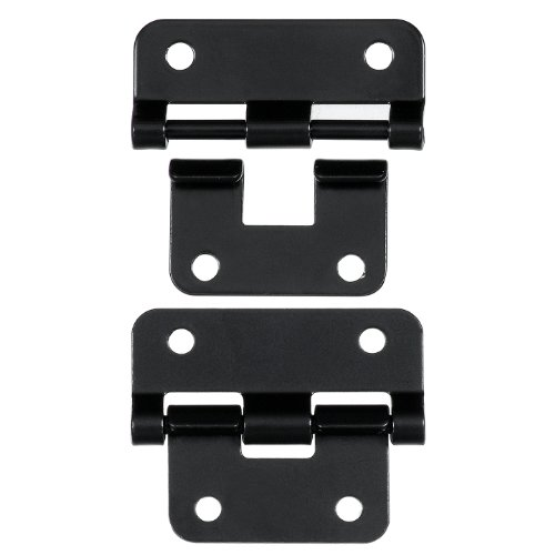 reliable-hardware-company-rh-1225bk-2-a-black-take-apart-lift-off-hinge-set-of-2