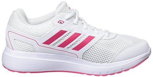 Rosrea Duramo Rosrea 000 de 0 2 Blanco Mujer Deporte Lite Zapatillas Adidas Ftwbla para 7CwpSqp