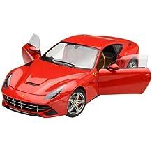 1/24 Rial Sports Car Series No.54 Ferrari F12 Berlinetta