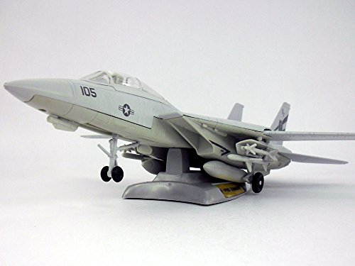 f14 tomcat metal - 9