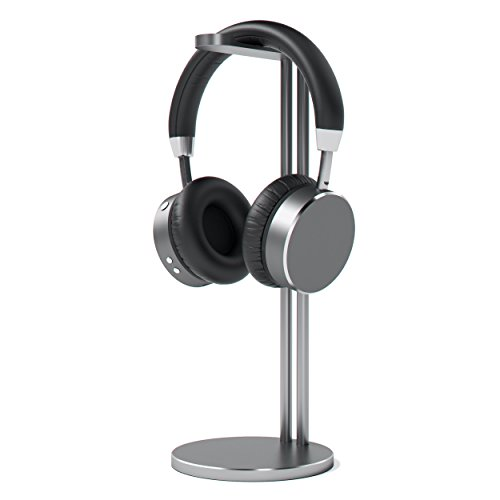 Satechi Headphone Sennheiser Audio Technica Headphones