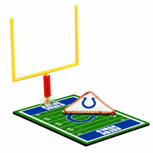 nfl all pro football board game - 7
