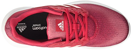 Solyx Pink Rose Femme Energy Chaussures W Pink de Icey Running adidas 6qBdH6