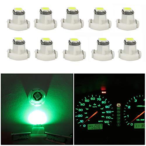 Led Lights T3 in US - 4