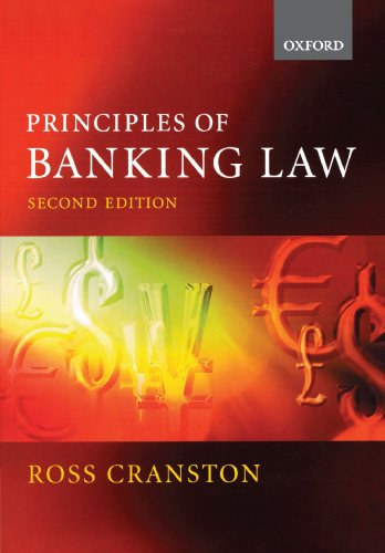 principles-of-banking-law