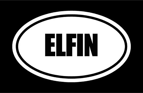 6-die-cut-white-vinyl-elfin-oval-euro-style-vinyl-decal-sticker