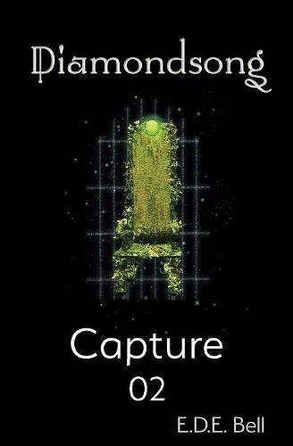 Capture (Diamondsong)