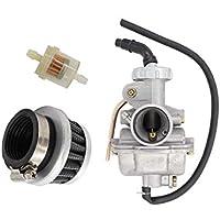 PZ20 Carburetor Air Fuel Filter For TaoTao 110B NST SunL...