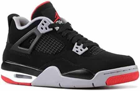 9da7d6c0a7a Shopping Jordan - Athletic - Shoes - Boys - Clothing, Shoes ...